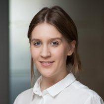 Anna Wiśniewska - photo